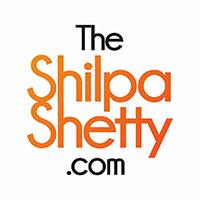 The Art of Shilpa Shetty