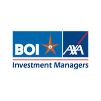 BOI-AXA Mutual Funds