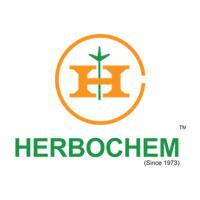 Herbochem