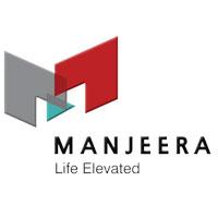 Manjeera Constructions