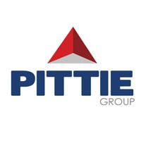 Pittie Group