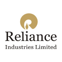 Reliance Brands