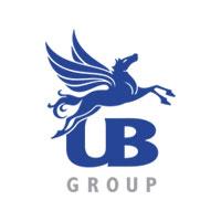UB Group