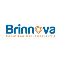 Brinnova