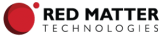 Red Matter Technologies